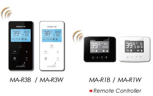 Remote-Control_B